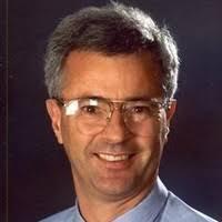 Dr. Richard Self