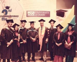 uod-graduation