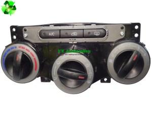 Hyundai I10 AC Heater Climate Control Panel 97250-0X800 Genuine 2012