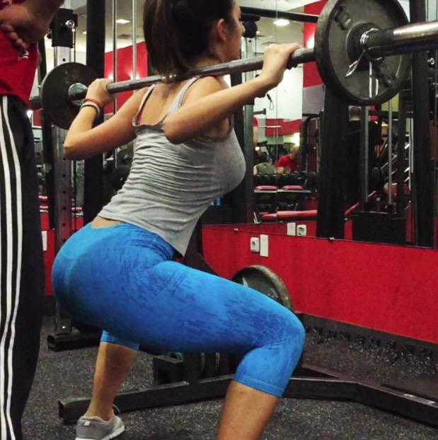Интервальные тренировки высокой интенсивности требуют столько же усилий, как и обычные тренировки
