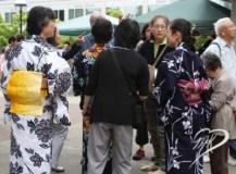 kimono discussion