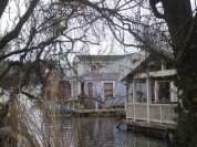 houseboats4