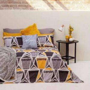 Pierre Cardin 90GSM Comforter Set3