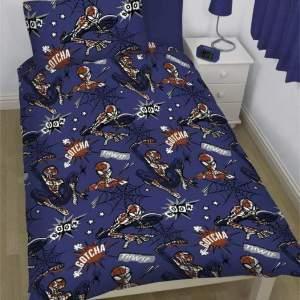 kids-character-comforter-set-spiderman