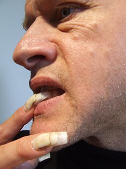 fingernails2.jpg