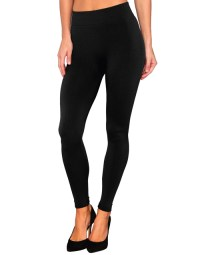 Leggings-q100