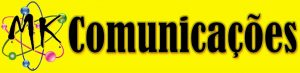 cropped-MK-COMUNICACOES-1-1.jpg