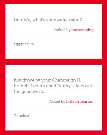 funny-dennys-tumblr-post
