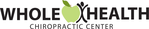 Whole-Health-Chiropractic-Center-Logo-horizontal