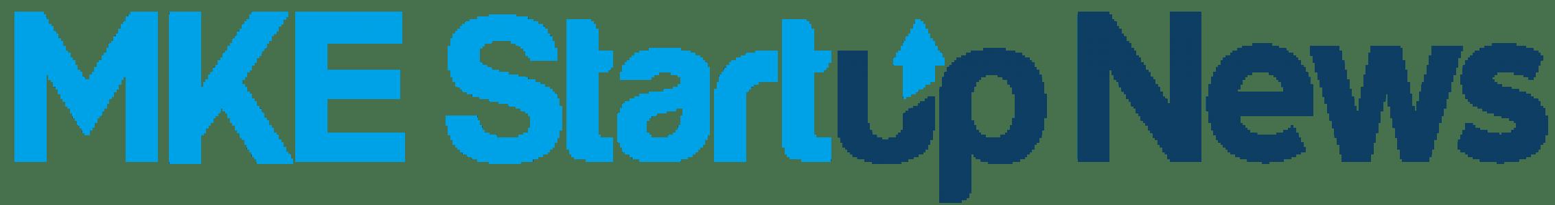 MKE Startup News