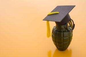 Jurastudium Reform