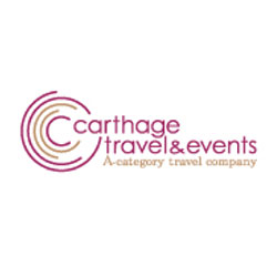Carthage Travel Service