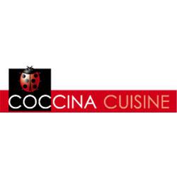 Coccina Cuisine