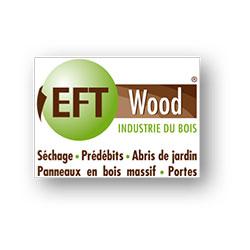 EFT Wood