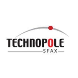 Technolopole Sfax