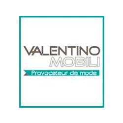 Valentino Mobili
