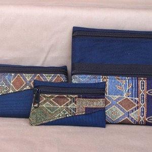 accessories-organizer-set-navy-sapphire
