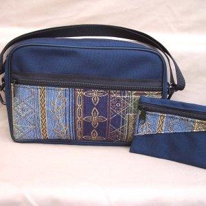 tapestry-purse-shoulder-bag-navy-sapphire