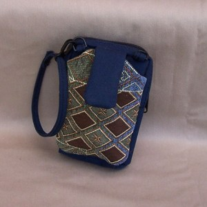 tapestry-purses-celll-phone-navy-sapphire