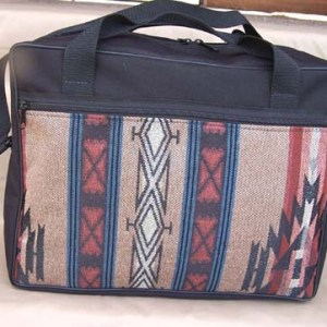 travel-tote-bags-carryall-black-southwest