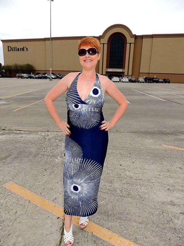 Жена сосет хуй в примерочной супермаркета (32 фото ...