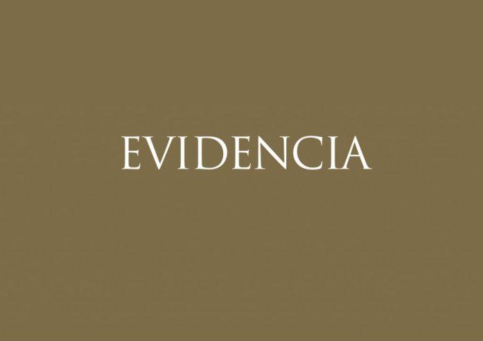 evidencia_borito