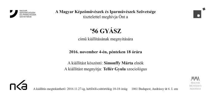 mkisz_56