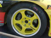 hsupra-brakes.jpg (34091 bytes)