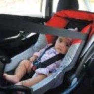 car-seat-1y