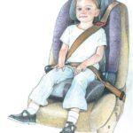 car-seat-7y-cartoon