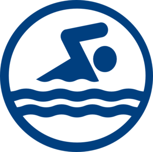 Swimming October 6, 2017