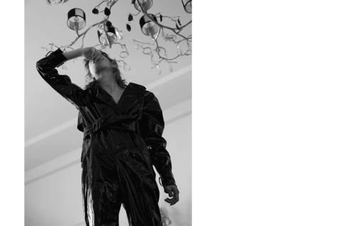 Anthony Arquier MKLH Agency Camilla Roxane Maillols 3