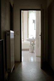 another-restroom-shot_5917118356_o