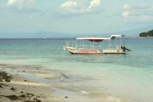 beachcomber-island-fiji-4