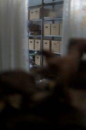 box-office_5917191544_o