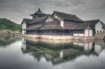 chinesische_architektur