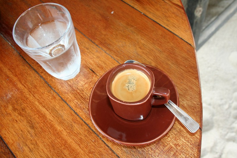 espresso_cafe_paradise_moorea_0