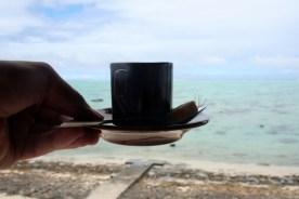 espresso_cafe_paradise_moorea_1