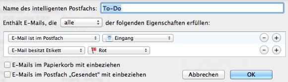 mail-app-intelligentes-postfach-to-do