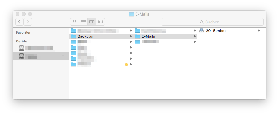 mbox-archiv-apple-mail