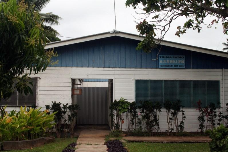 nukualofa-radiostation