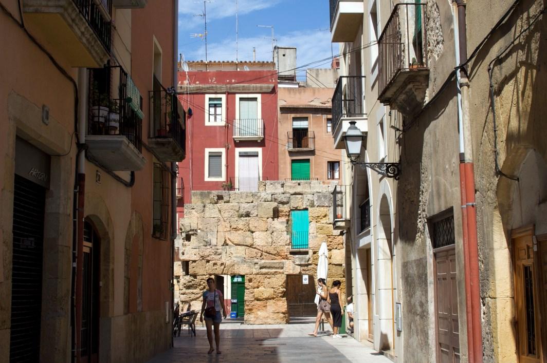 spanien_tarragona_stadt
