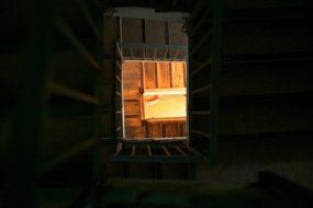 staircase_5917126810_o
