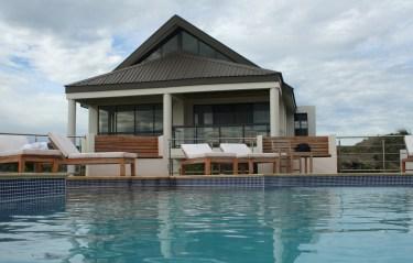 wananavu-beach-resort-2