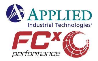 MKL Supply - AppliedFCX