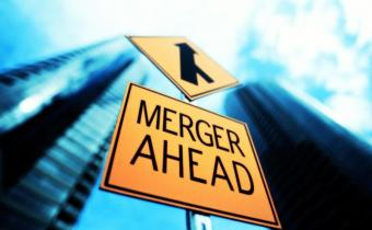 MKL Supply - Mergers-and-Acquisitions