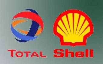 MKL Supply - Shell Total
