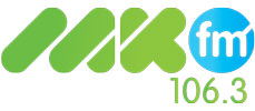 MKFM Media Partner to the MK Marathon Weekend Event