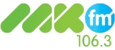 MKFM Media Partner to the MK Marathon Weekend Event