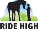 Run the MK Marathon and raise money for Ride High Charity